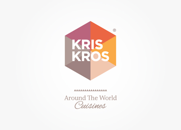 kris_kros_logo