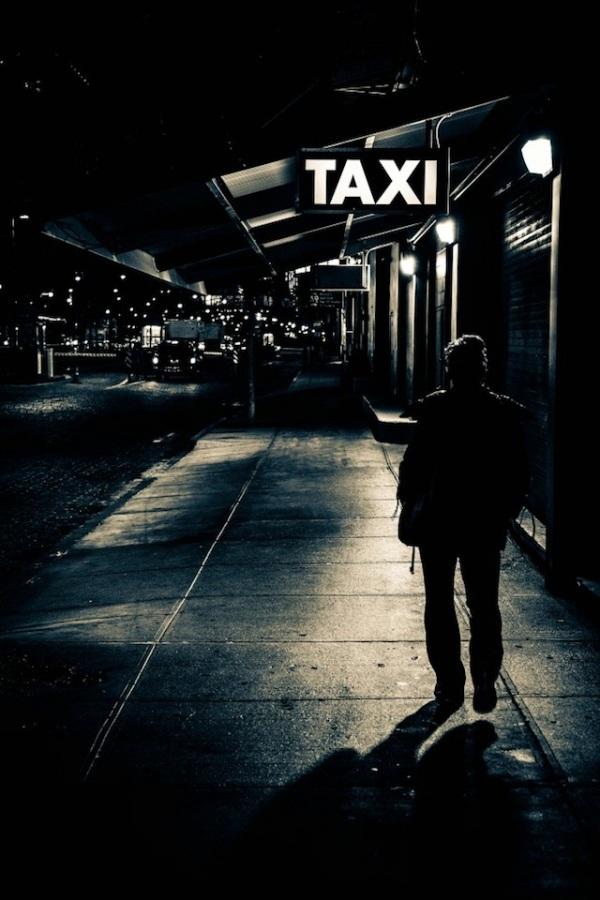 new_york_city_photography_camacho_01