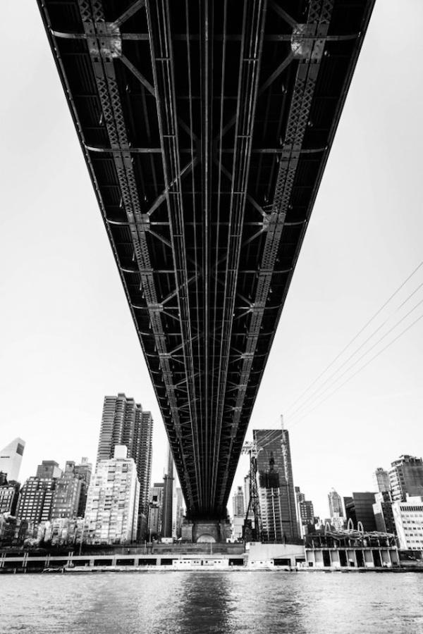 new_york_city_photography_camacho_08