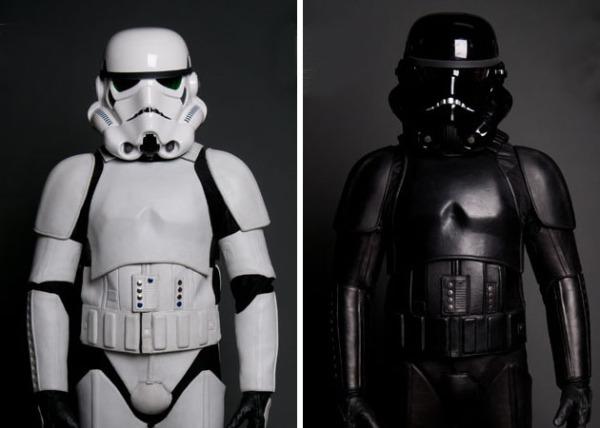 Star-Wars-Stormtrooper-Motorcycle-Suit-0