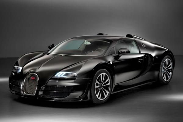 Bugatti-Veyron-Grand-Sport-Vitesse-Jean-Bugatti-Legend-Edition-1
