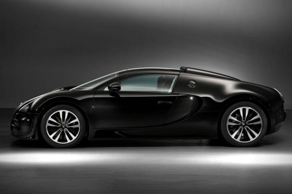 Bugatti-Veyron-Grand-Sport-Vitesse-Jean-Bugatti-Legend-Edition-2