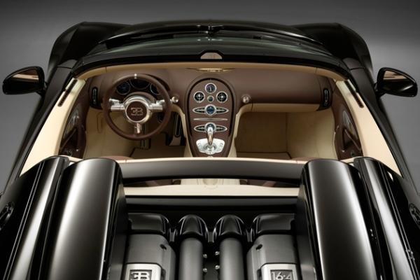 Bugatti-Veyron-Grand-Sport-Vitesse-Jean-Bugatti-Legend-Edition-4
