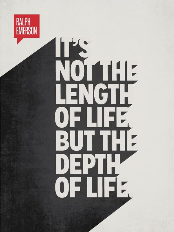 DEPTH-A_1024x1024