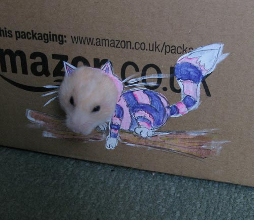 hamster_cardboard_dressing1