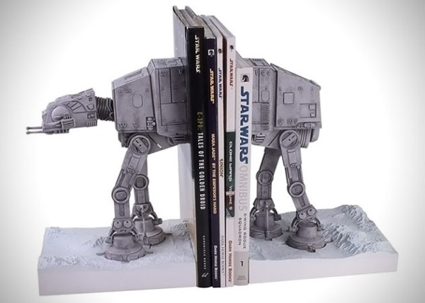 Star-Wars-AT-AT-Bookends