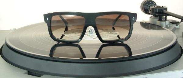 Vinylize-Eyewear-1-600x258