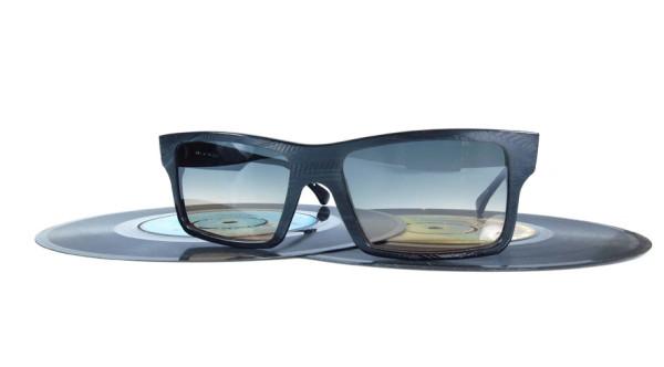 Vinylize-Eyewear-3-600x332