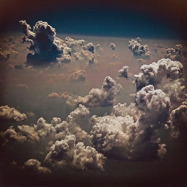 003-sky-clouds-olivier-daaram-jollant