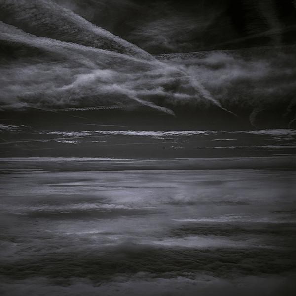 004-sky-clouds-olivier-daaram-jollant