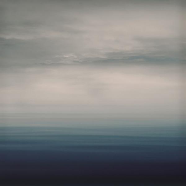 008-sky-clouds-olivier-daaram-jollant