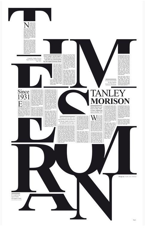 timesroman_poster