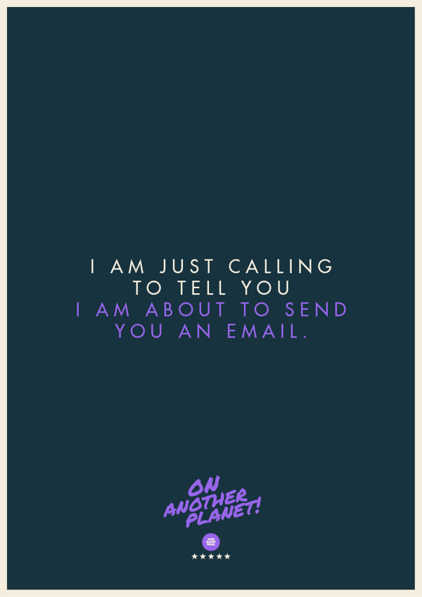 Clients-Funny-Quotes-5