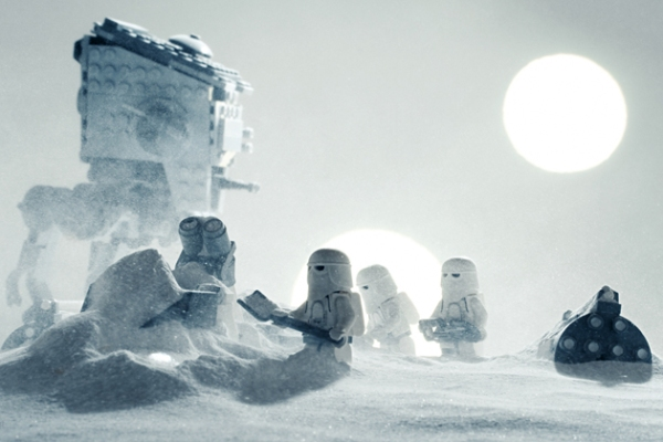 LEGO-Star-Wars-Photography-by-Avanaut-5