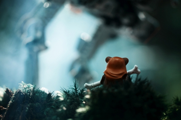 LEGO-Star-Wars-Photography-by-Avanaut-6