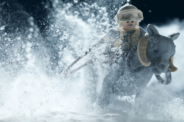 LEGO-Star-Wars-Photography-by-Avanaut-8