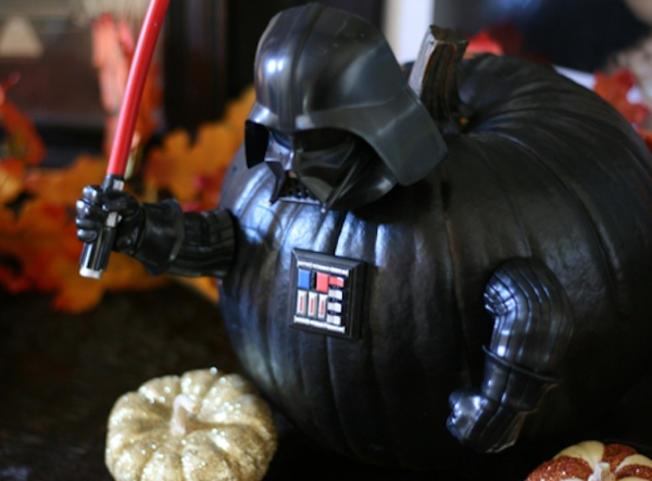 Star-Wars-Darth-Vader-Pumpkin-Push-ins