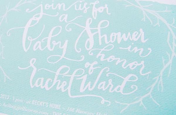 Woodland-Baby-Shower-Invitations-Grammercy-Studio2