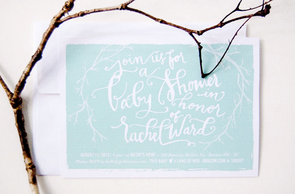 Woodland-Baby-Shower-Invitations-Grammercy-Studio5