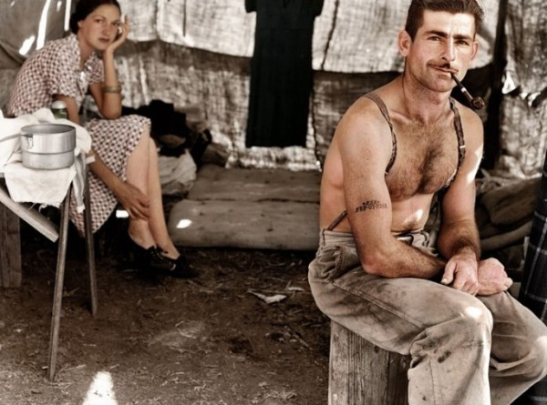 Colorized-Historical-Photos-05-685x509