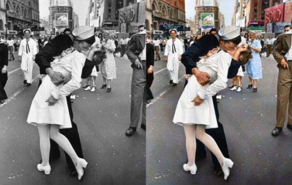 Colorized-Historical-Photos-27-685x436