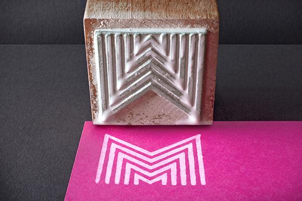 mario_mlakar_stamp
