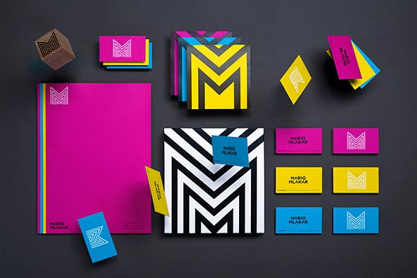 mario_mlakar_stationery