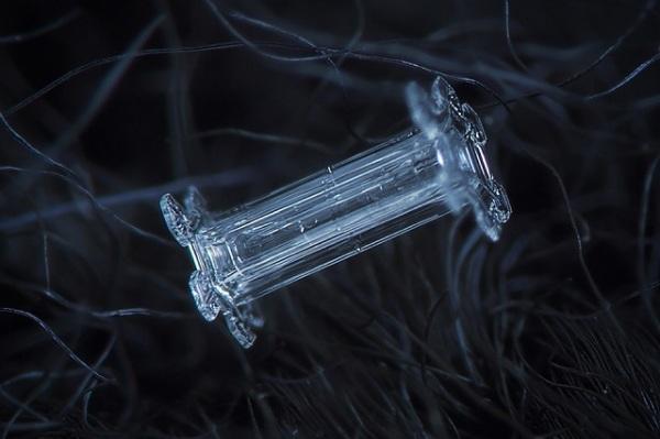 mydesignweek_Macro-Snowflakes-Alexey-Kljatov-10