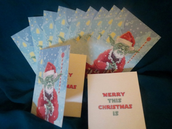 Star-Wars-Christmas-Cards-11