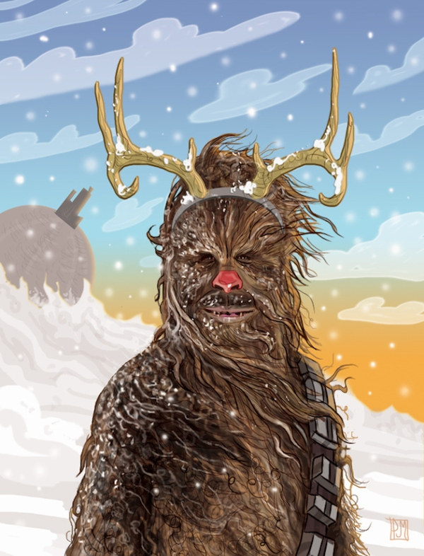 Star-Wars-Christmas-Cards-2