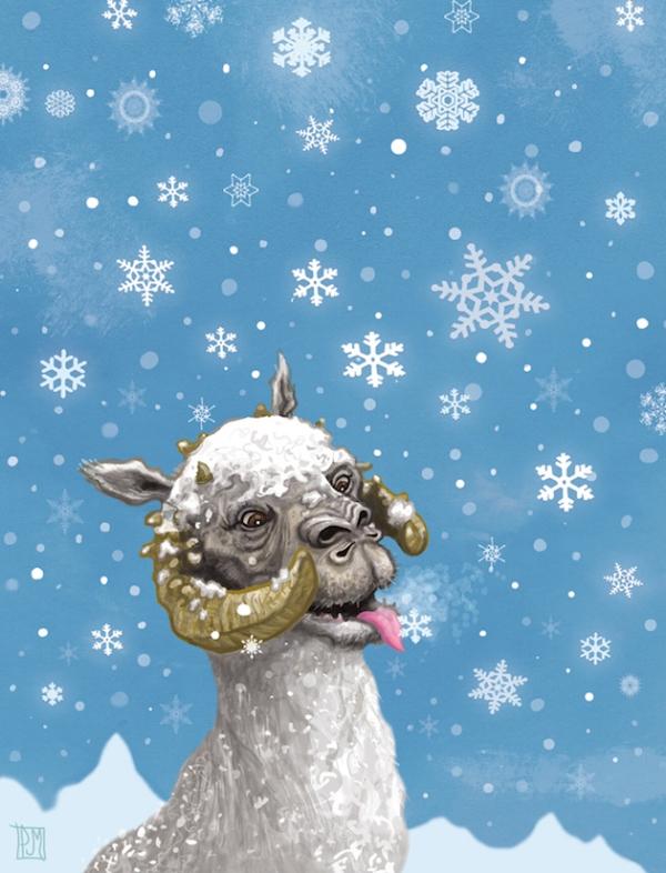 Star-Wars-Christmas-Cards-4