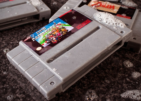 Super-Nintendo-And-Game-Boy-Cartridge-Soaps-1