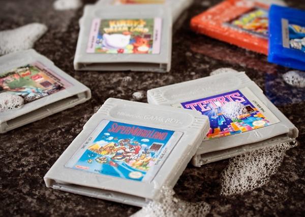 Super-Nintendo-And-Game-Boy-Cartridge-Soaps-2