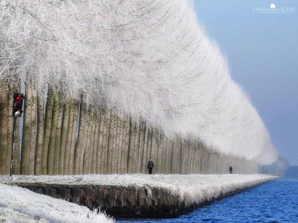 winter-landscapes-10-749x561