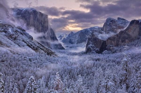 winter-landscapes-11-749x499