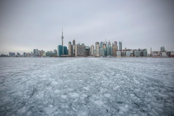 201417-ice-harbour_jpg_2184x1365_q95_up