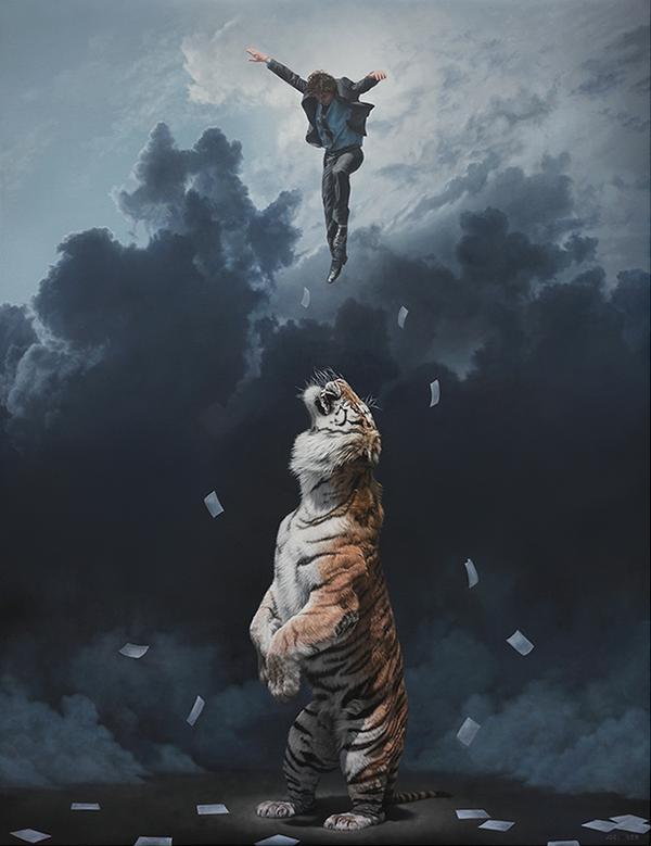 Art-by-Joel-Rea-1