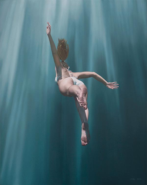 Art-by-Joel-Rea-10