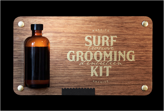 surfboard-grooming-kit-4