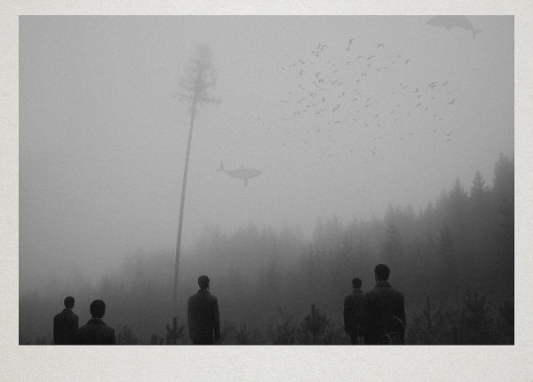 Surreal-Nature-by-Martin-Vlach