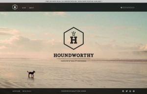 hounds3