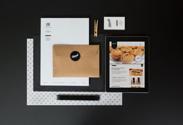 mamalu-full-stationery
