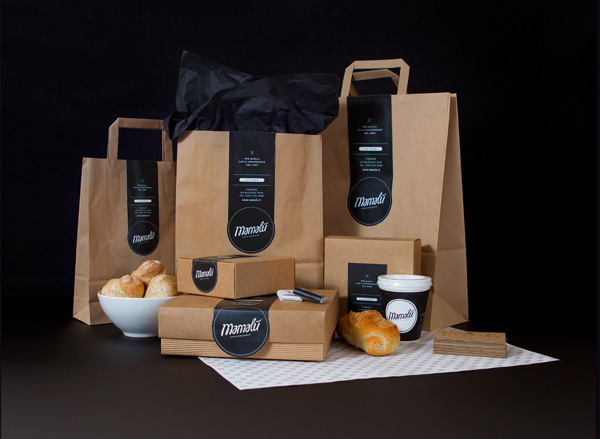 mamalu-packaging