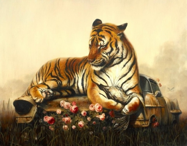 Martin-Wittfooth5