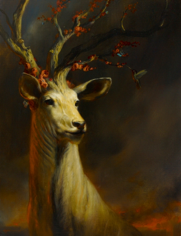 Martin-Wittfooth6