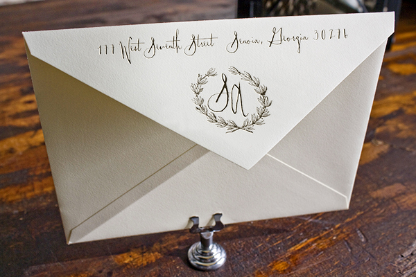 Toile-Pattern-Wedding-Invitations-Lucky-Luxe-Couture-Correspondence5