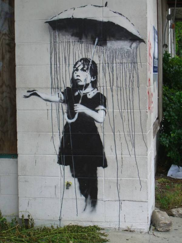 Street-Art-Collection-Banksy-13