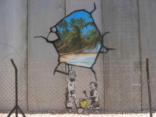 Street-Art-Collection-Banksy-39