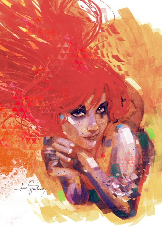 010-inspiring-art-javier-gonzalez-pacheco