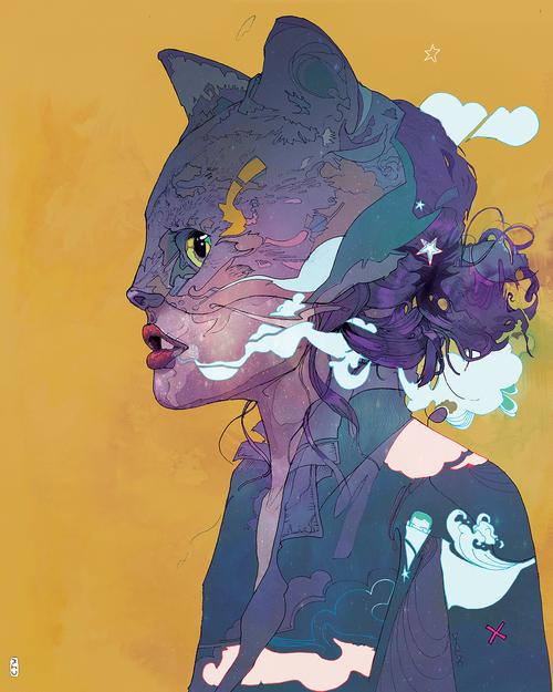 Deadcat1-alive